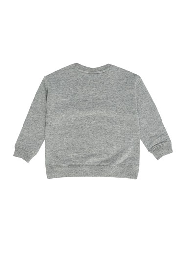 Marc Jacobs Sweatshirt Gri